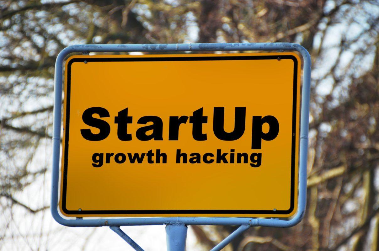 Startup eKurs Norge