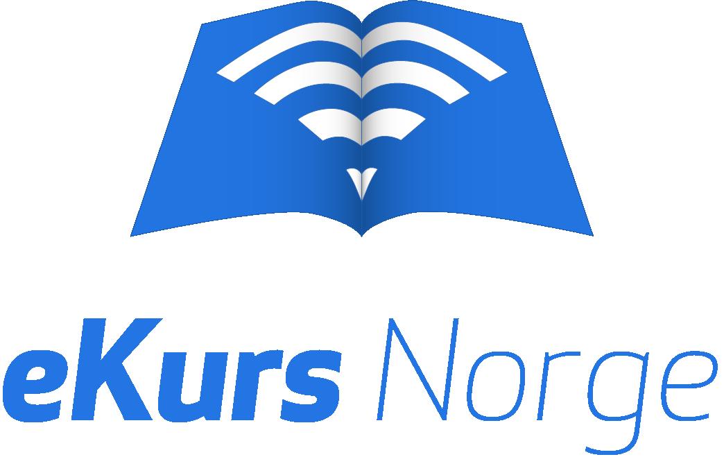 eKurs Norge